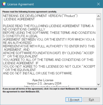 license_agreement-1.png